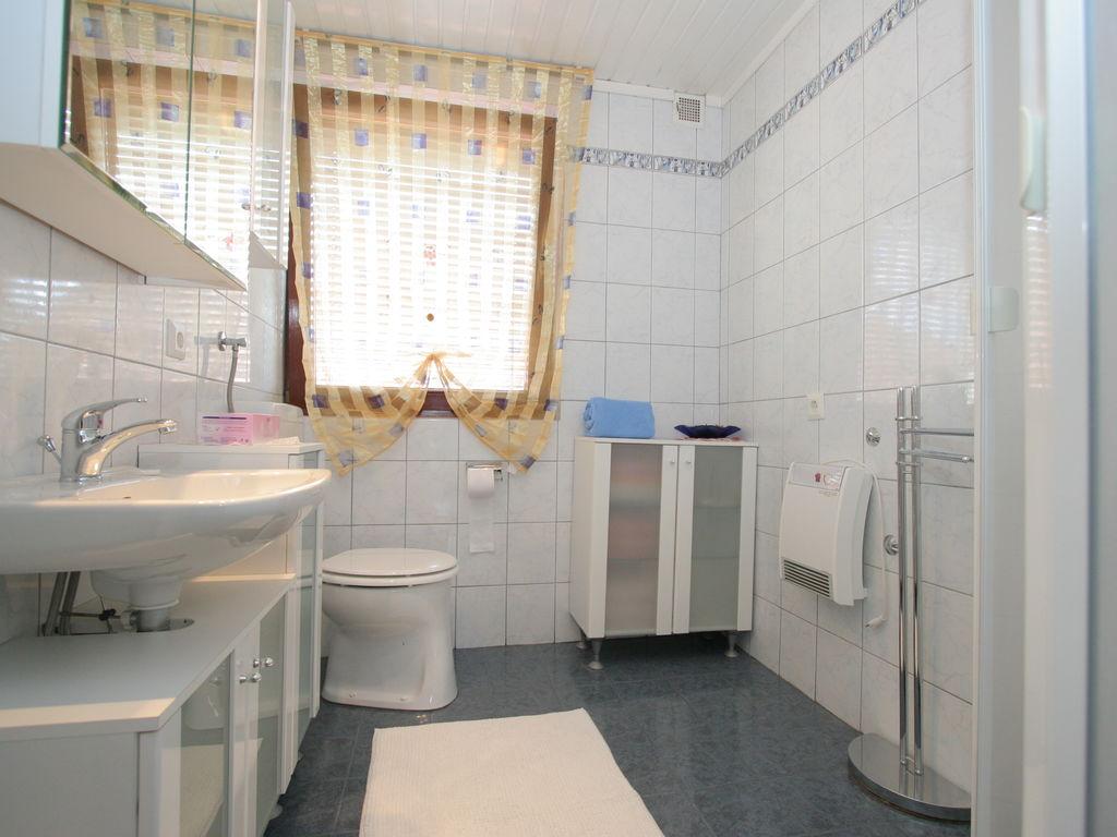 Appartement de vacances Bernadette 2 (846471), Eberndorf, Lac Klopein, Carinthie, Autriche, image 17