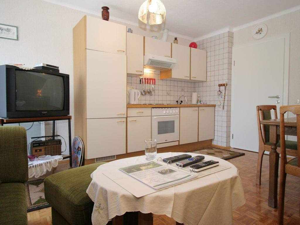 Appartement de vacances Bernadette 2 (846471), Eberndorf, Lac Klopein, Carinthie, Autriche, image 8