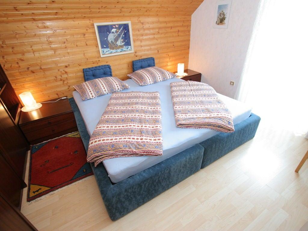 Maison de vacances Bernadette 3 (846468), Eberndorf, Lac Klopein, Carinthie, Autriche, image 11