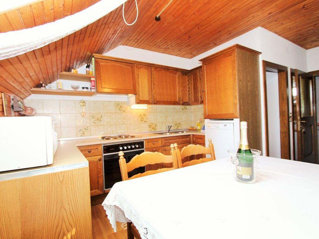 Maison de vacances Bernadette 3 (846468), Eberndorf, Lac Klopein, Carinthie, Autriche, image 10