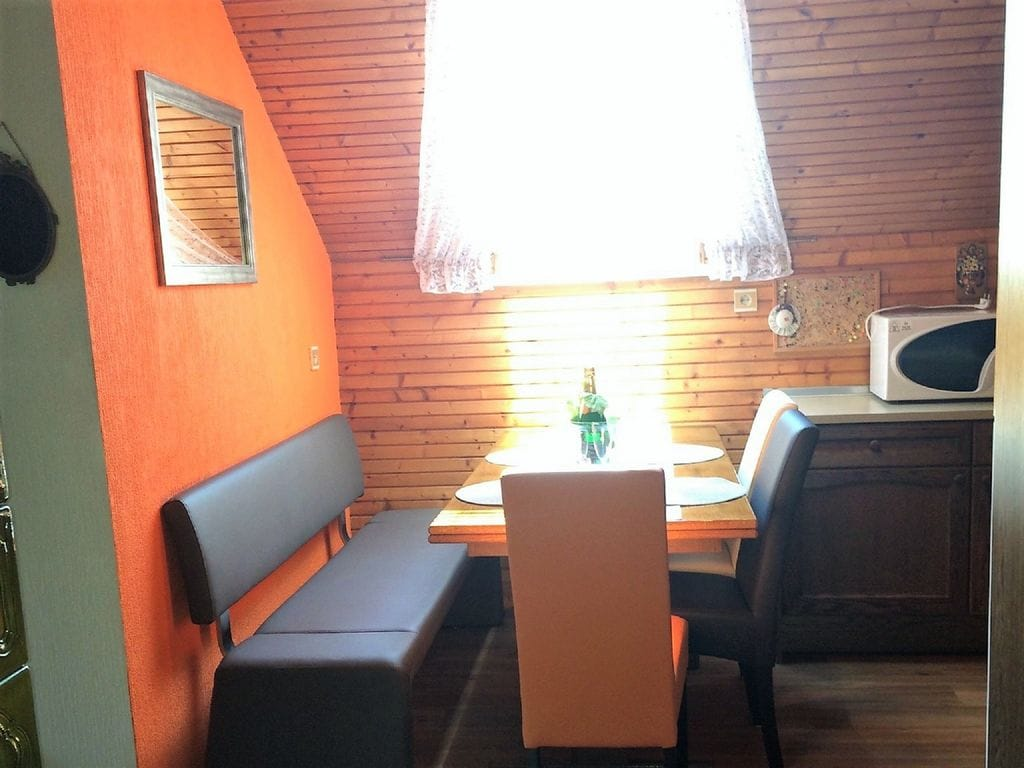 Maison de vacances Bernadette 3 (846468), Eberndorf, Lac Klopein, Carinthie, Autriche, image 8