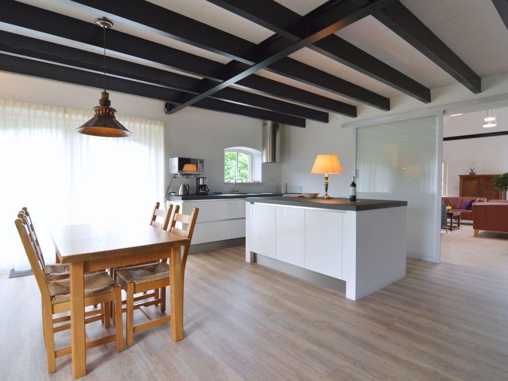 Ferienhaus 't Genoegen (1954784), Aalten, Achterhoek, Gelderland, Niederlande, Bild 10
