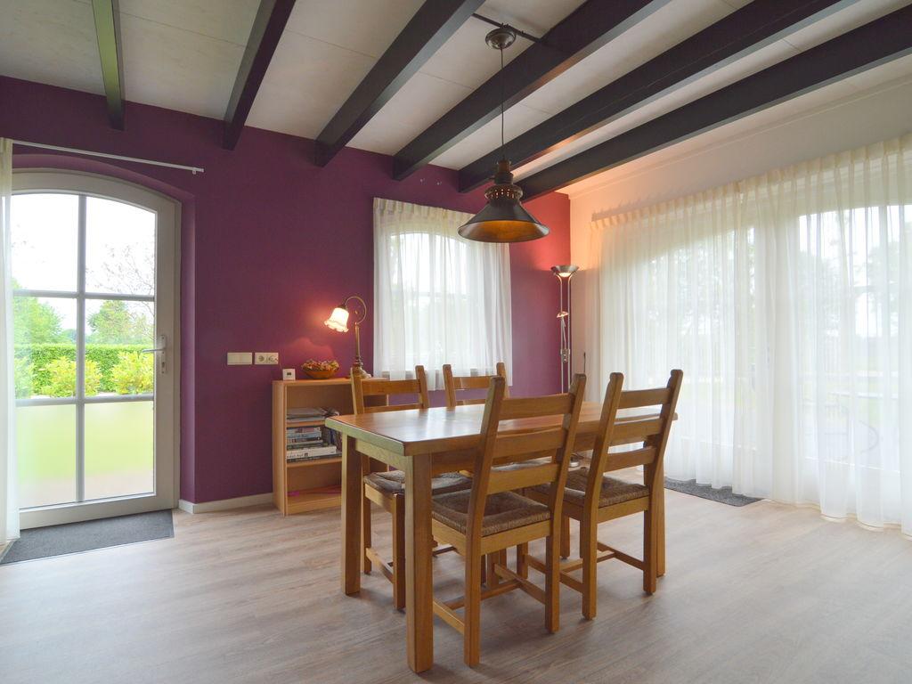 Ferienhaus 't Genoegen (1954784), Aalten, Achterhoek, Gelderland, Niederlande, Bild 12