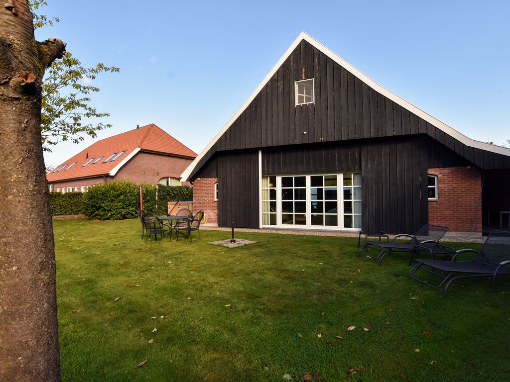 Ferienhaus De Schoppe (1954841), Aalten, Achterhoek, Gelderland, Niederlande, Bild 29