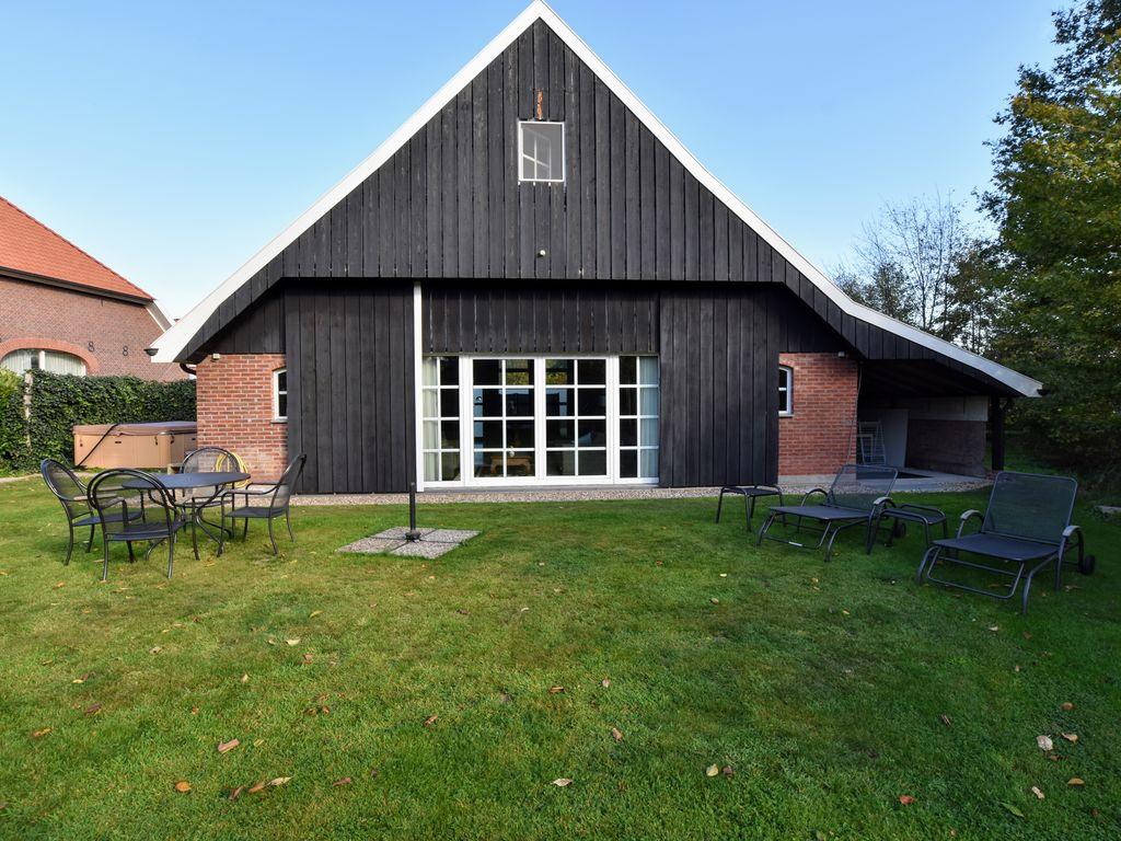 Ferienhaus De Schoppe (1954841), Aalten, Achterhoek, Gelderland, Niederlande, Bild 7