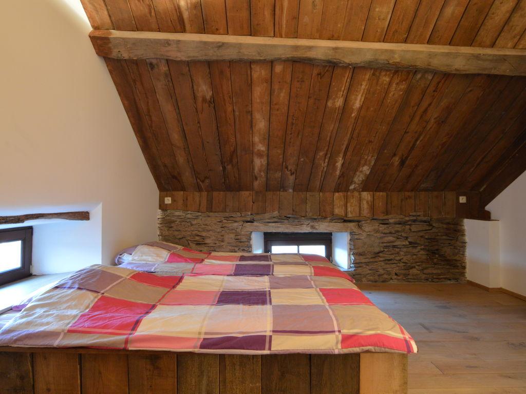 Ferienhaus La Taupinière (843999), Lierneux, Lüttich, Wallonien, Belgien, Bild 16