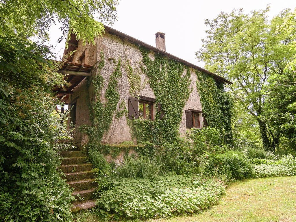 Ferienhaus La Bergerie (334604), Lespinasse, Dordogne-Périgord, Aquitanien, Frankreich, Bild 3