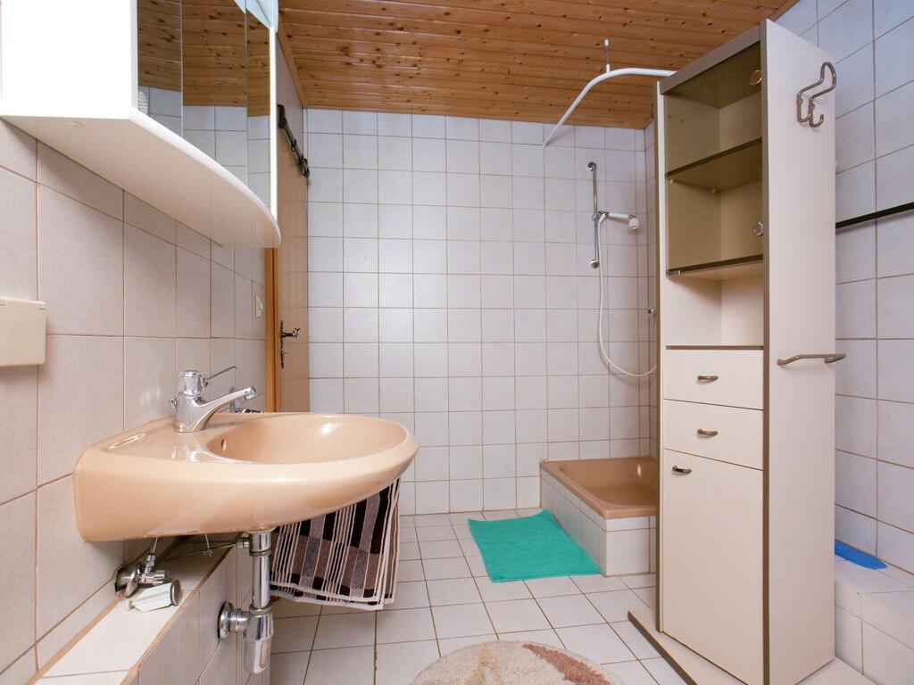 Ferienwohnung Gemütliches Ferienhaus nahe des Skilifts in Petersthal (960357), Oy-Mittelberg, Allgäu (Bayern), Bayern, Deutschland, Bild 14