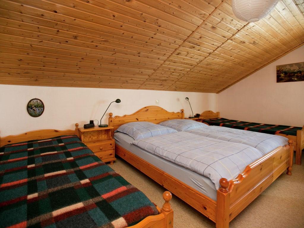 Ferienwohnung Gemütliches Ferienhaus nahe des Skilifts in Petersthal (960357), Oy-Mittelberg, Allgäu (Bayern), Bayern, Deutschland, Bild 12