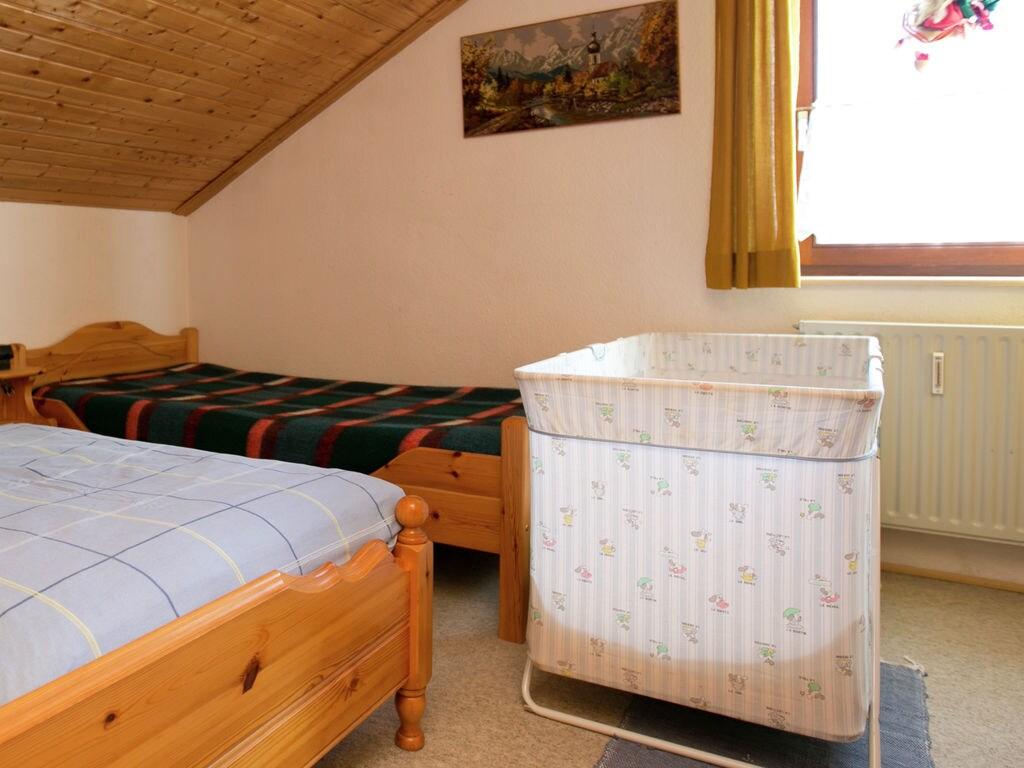 Ferienwohnung Gemütliches Ferienhaus nahe des Skilifts in Petersthal (960357), Oy-Mittelberg, Allgäu (Bayern), Bayern, Deutschland, Bild 13