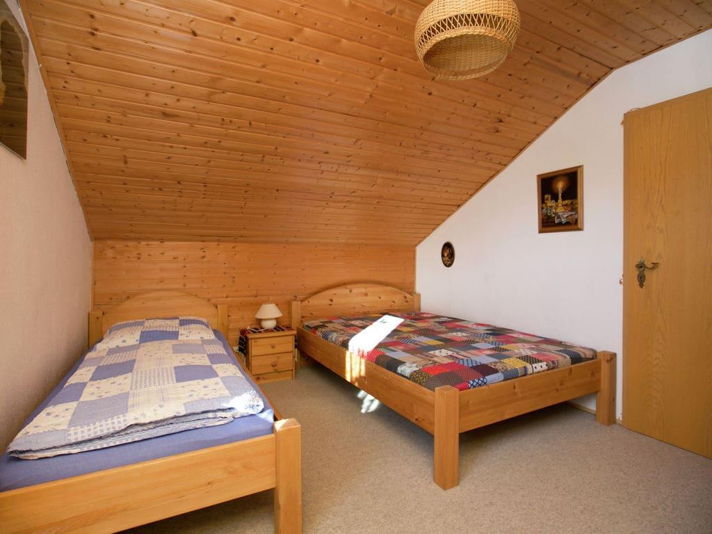 Ferienwohnung Gemütliches Ferienhaus nahe des Skilifts in Petersthal (960357), Oy-Mittelberg, Allgäu (Bayern), Bayern, Deutschland, Bild 5