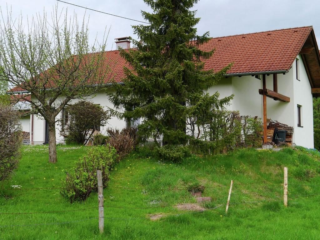 Ferienwohnung Gemütliches Ferienhaus nahe des Skilifts in Petersthal (960357), Oy-Mittelberg, Allgäu (Bayern), Bayern, Deutschland, Bild 8