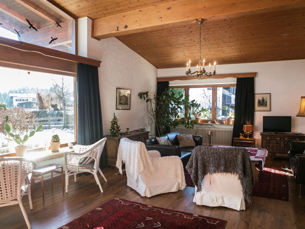 Maison de vacances Dorota (845741), Hopfgarten im Brixental, Hohe Salve, Tyrol, Autriche, image 10
