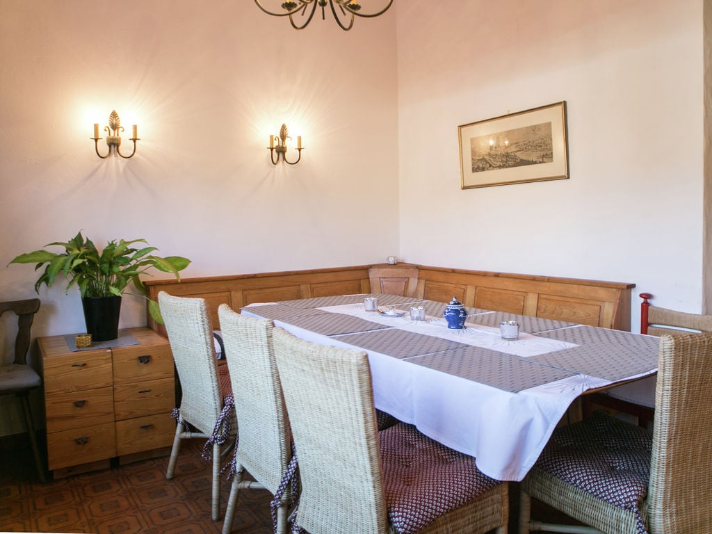 Maison de vacances Dorota (845741), Hopfgarten im Brixental, Hohe Salve, Tyrol, Autriche, image 12