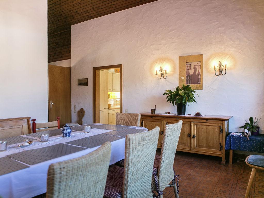Maison de vacances Dorota (845741), Hopfgarten im Brixental, Hohe Salve, Tyrol, Autriche, image 13