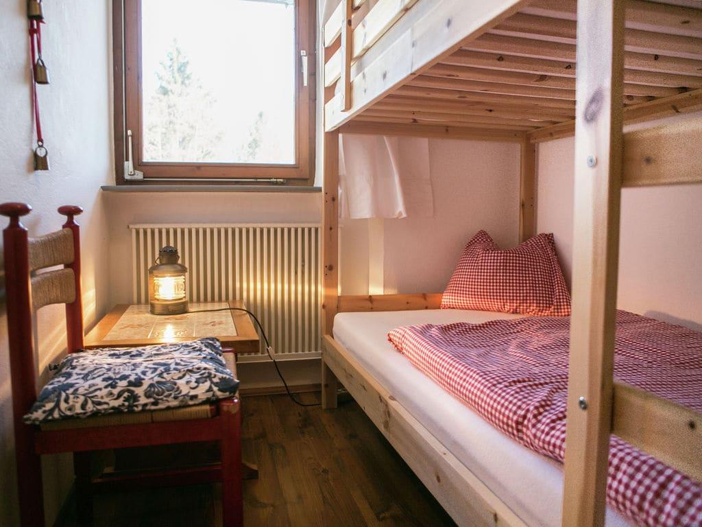 Maison de vacances Dorota (845741), Hopfgarten im Brixental, Hohe Salve, Tyrol, Autriche, image 25