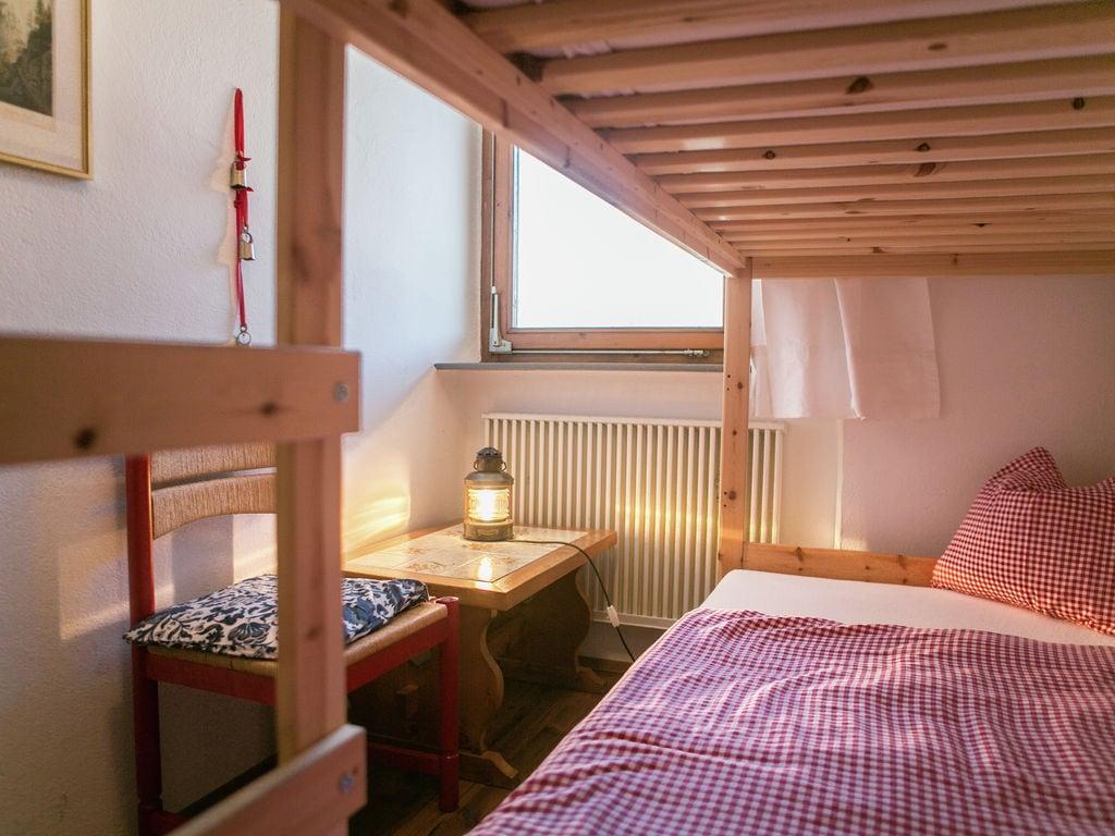 Maison de vacances Dorota (845741), Hopfgarten im Brixental, Hohe Salve, Tyrol, Autriche, image 26