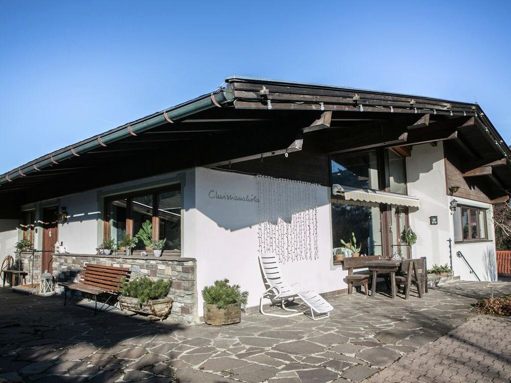 Maison de vacances Dorota (845741), Hopfgarten im Brixental, Hohe Salve, Tyrol, Autriche, image 2