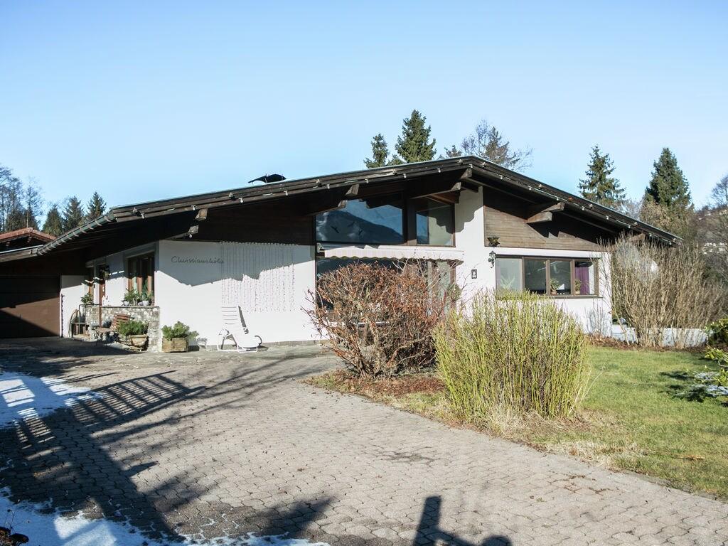 Maison de vacances Dorota (845741), Hopfgarten im Brixental, Hohe Salve, Tyrol, Autriche, image 3