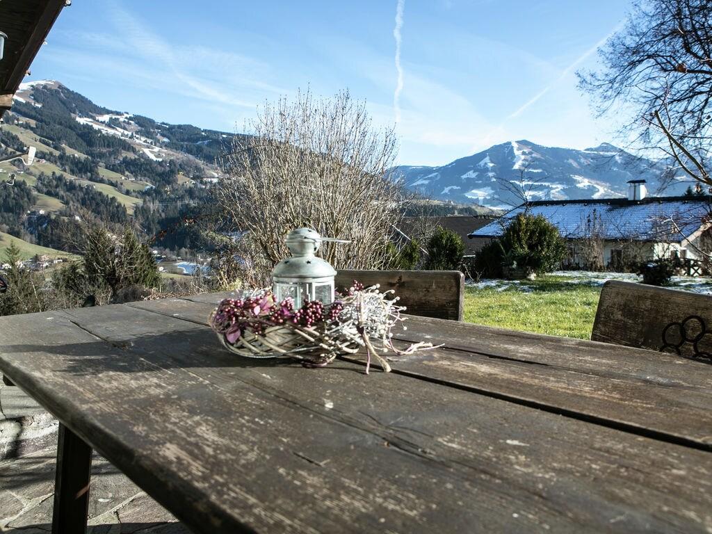 Maison de vacances Dorota (845741), Hopfgarten im Brixental, Hohe Salve, Tyrol, Autriche, image 34