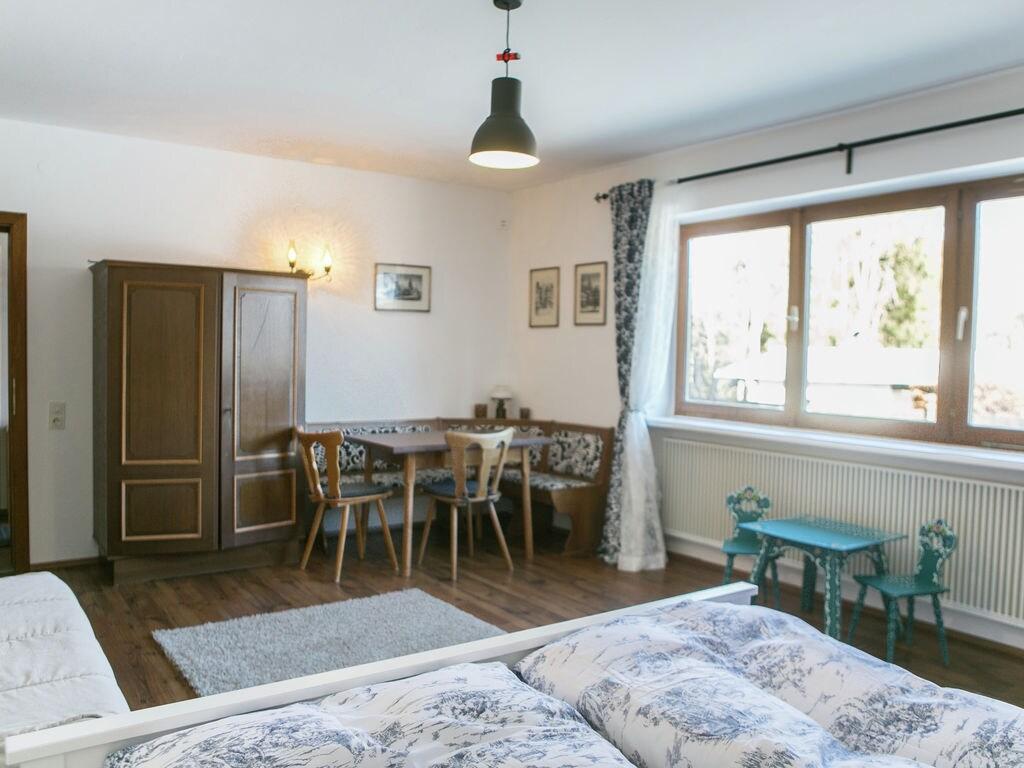 Maison de vacances Dorota (845741), Hopfgarten im Brixental, Hohe Salve, Tyrol, Autriche, image 20