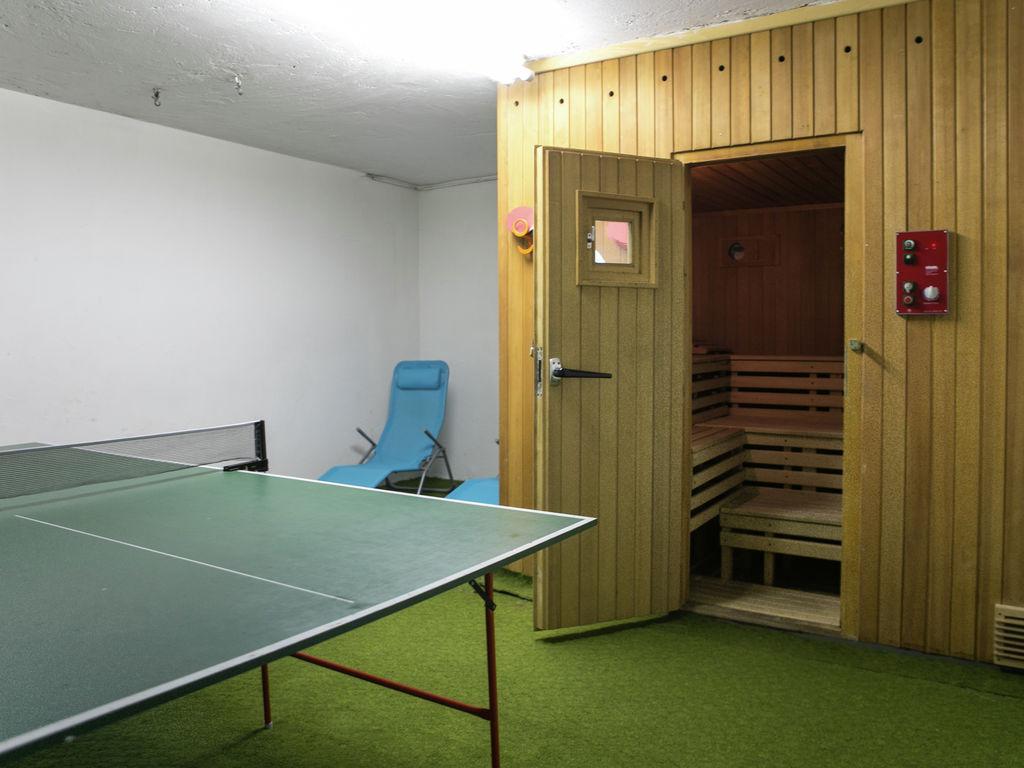 Maison de vacances Dorota (845741), Hopfgarten im Brixental, Hohe Salve, Tyrol, Autriche, image 38