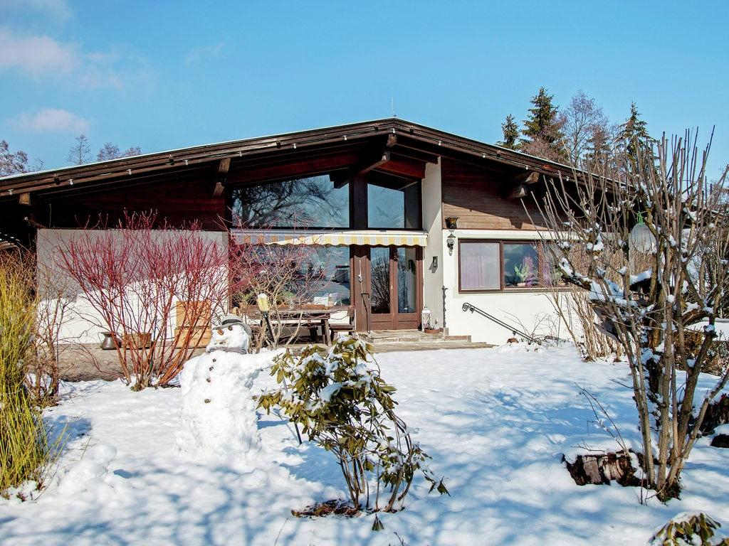 Maison de vacances Dorota (845741), Hopfgarten im Brixental, Hohe Salve, Tyrol, Autriche, image 4