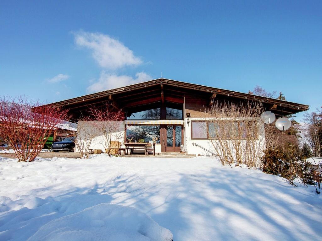 Maison de vacances Dorota (845741), Hopfgarten im Brixental, Hohe Salve, Tyrol, Autriche, image 6