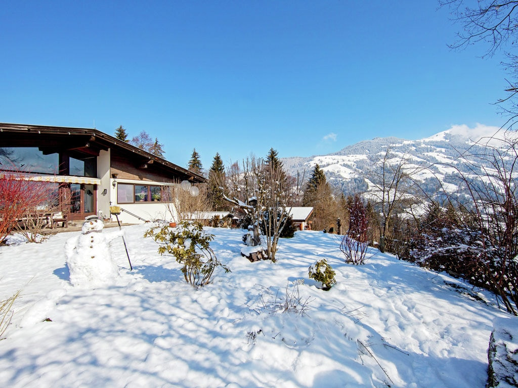 Maison de vacances Dorota (845741), Hopfgarten im Brixental, Hohe Salve, Tyrol, Autriche, image 7