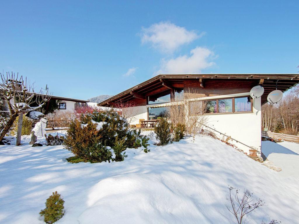 Maison de vacances Dorota (845741), Hopfgarten im Brixental, Hohe Salve, Tyrol, Autriche, image 8