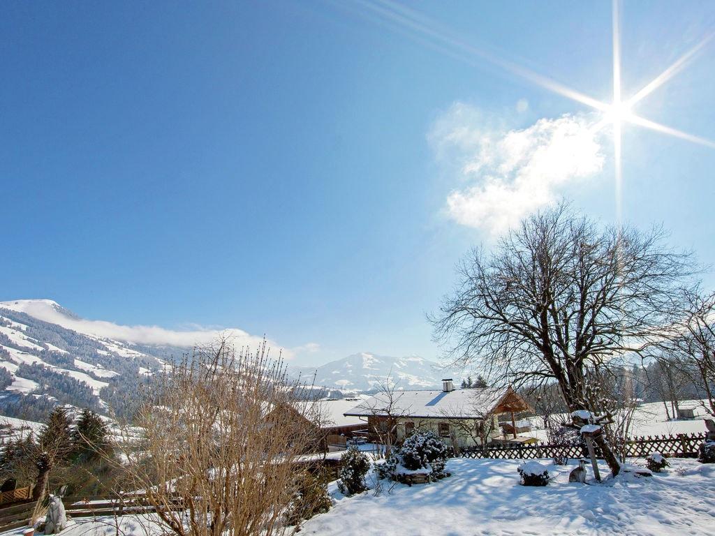 Maison de vacances Dorota (845741), Hopfgarten im Brixental, Hohe Salve, Tyrol, Autriche, image 36