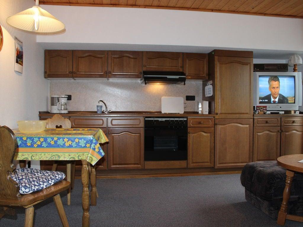 Ferienwohnung Gemütliches Apartment in Liesen in Skigebietnähe (844000), Hallenberg, Sauerland, Nordrhein-Westfalen, Deutschland, Bild 3