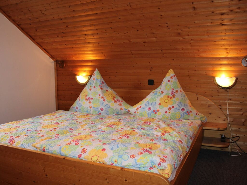 Ferienwohnung Gemütliches Apartment in Liesen in Skigebietnähe (844000), Hallenberg, Sauerland, Nordrhein-Westfalen, Deutschland, Bild 4