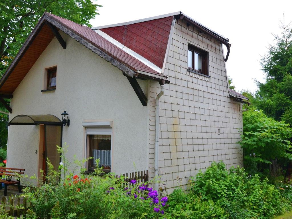 Ferienhaus Josephin (854129), Deutschland, Thüringen, Thüringer Wald, Frauenwald