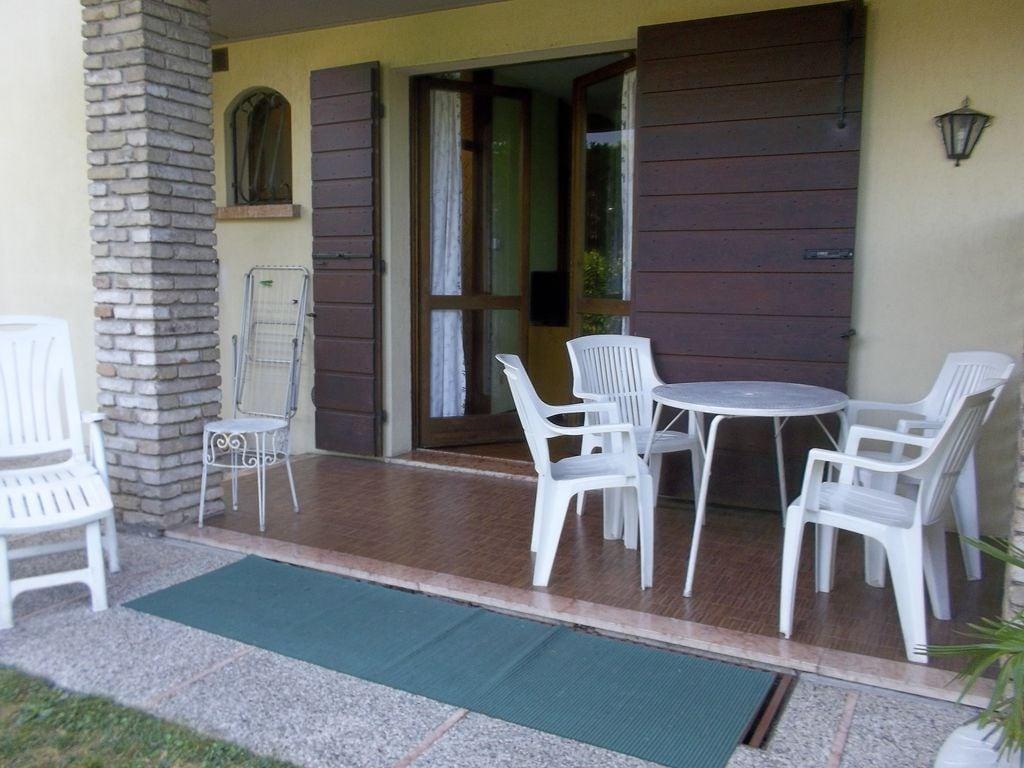 Ferienwohnung Jolly Trilo Inferiore (971859), Sirmione, Gardasee, Lombardei, Italien, Bild 15