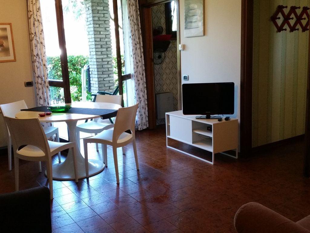 Ferienwohnung Jolly Trilo Inferiore (971859), Sirmione, Gardasee, Lombardei, Italien, Bild 6