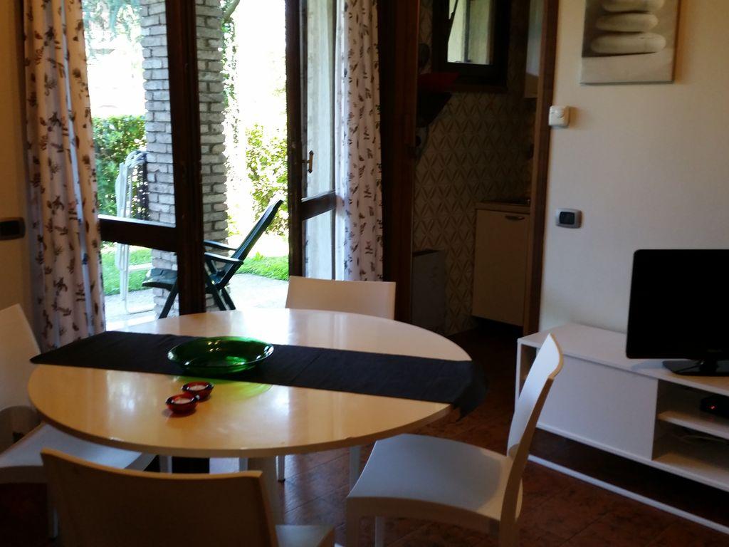 Ferienwohnung Jolly Trilo Inferiore (971859), Sirmione, Gardasee, Lombardei, Italien, Bild 7
