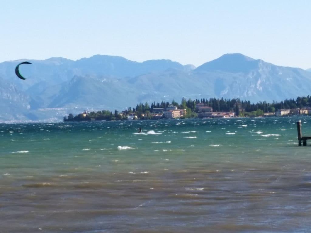 Ferienwohnung Jolly Trilo Inferiore (971859), Sirmione, Gardasee, Lombardei, Italien, Bild 22