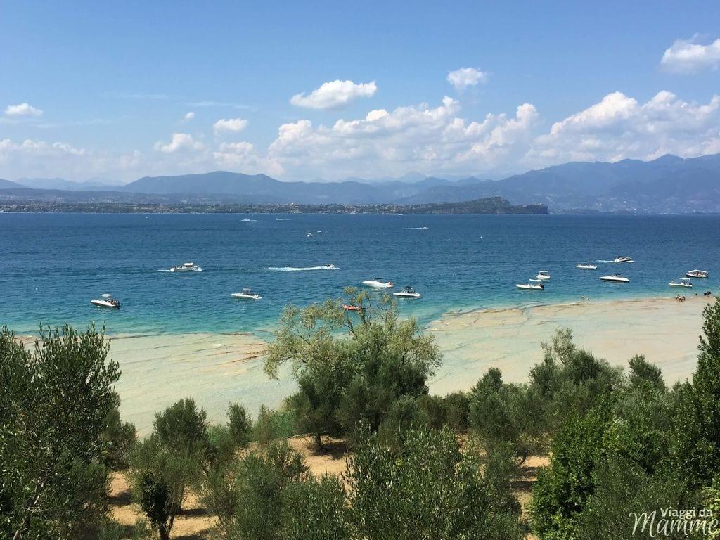 Ferienwohnung Jolly Trilo Inferiore (971859), Sirmione, Gardasee, Lombardei, Italien, Bild 21