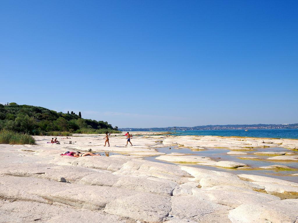 Ferienwohnung Jolly Trilo Inferiore (971859), Sirmione, Gardasee, Lombardei, Italien, Bild 24