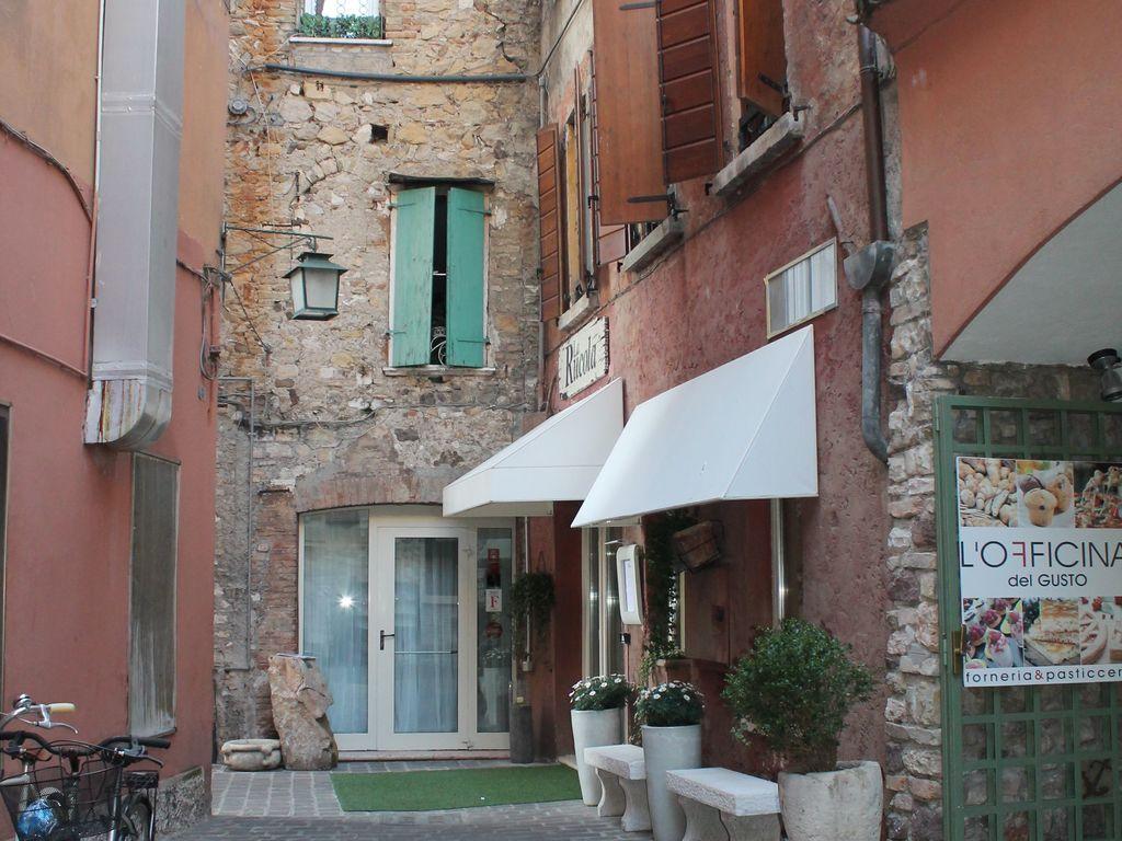 Ferienwohnung Jolly Trilo Inferiore (971859), Sirmione, Gardasee, Lombardei, Italien, Bild 25