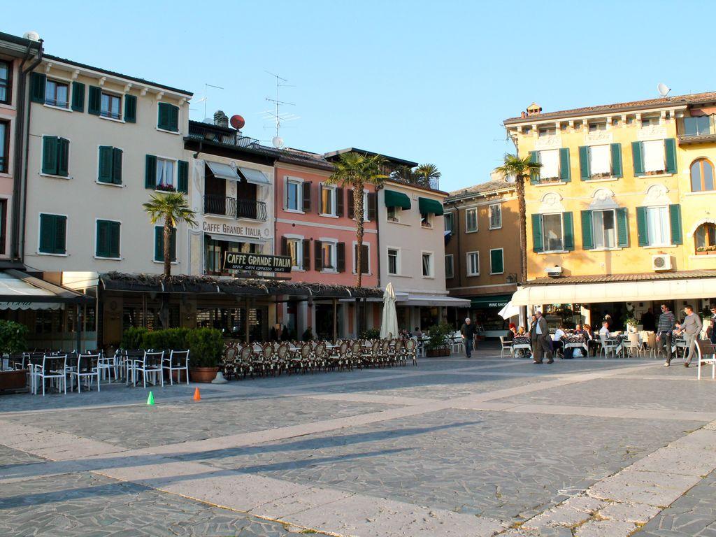 Ferienwohnung Jolly Trilo Inferiore (971859), Sirmione, Gardasee, Lombardei, Italien, Bild 26