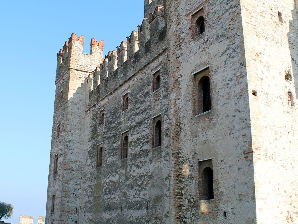 Ferienwohnung Jolly Trilo Inferiore (971859), Sirmione, Gardasee, Lombardei, Italien, Bild 27