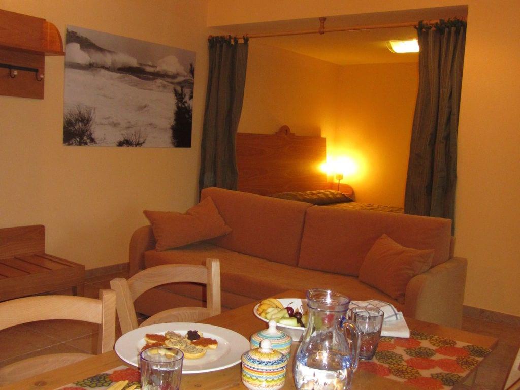 Ferienwohnung Boutique-Ferienwohnung mit Swimmingpool in Gagliano del Capo (851024), Gagliano del Capo, Lecce, Apulien, Italien, Bild 9