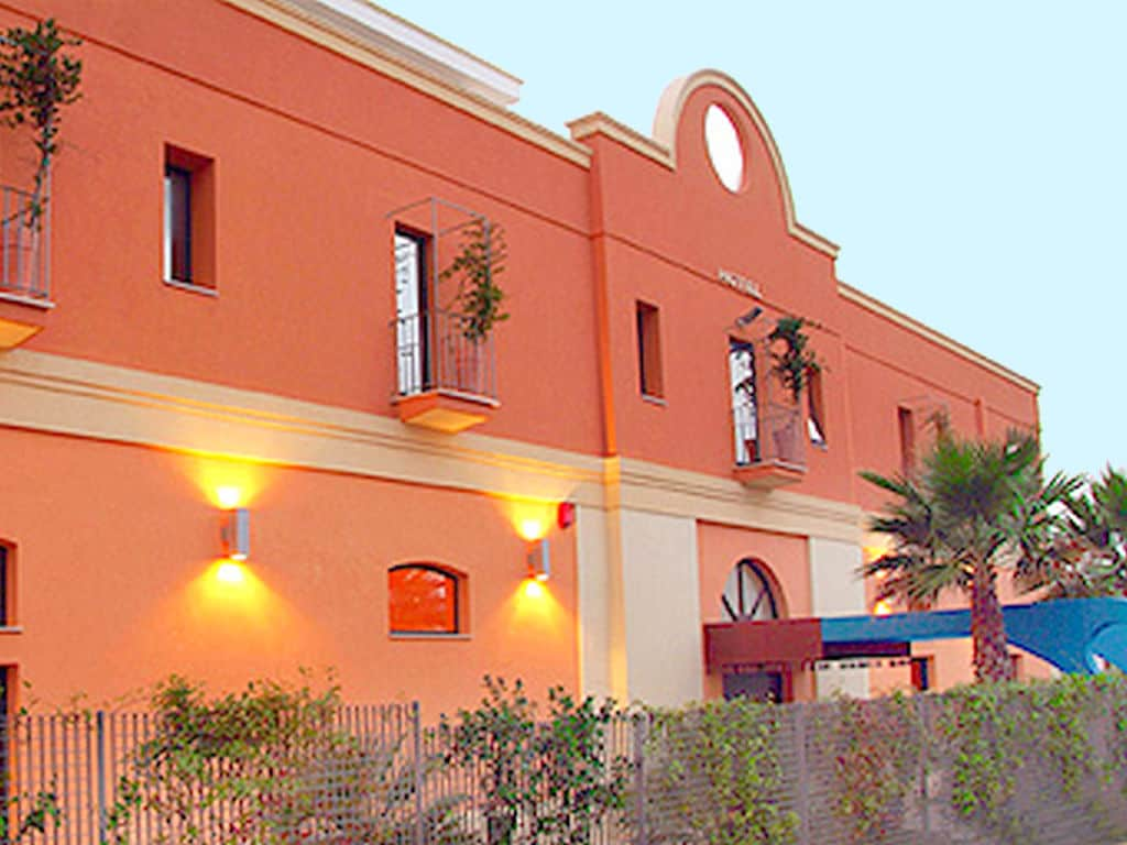 Ferienwohnung Boutique-Ferienwohnung mit Swimmingpool in Gagliano del Capo (851024), Gagliano del Capo, Lecce, Apulien, Italien, Bild 2