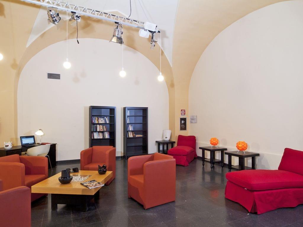Ferienwohnung Boutique-Ferienwohnung mit Swimmingpool in Gagliano del Capo (851024), Gagliano del Capo, Lecce, Apulien, Italien, Bild 16