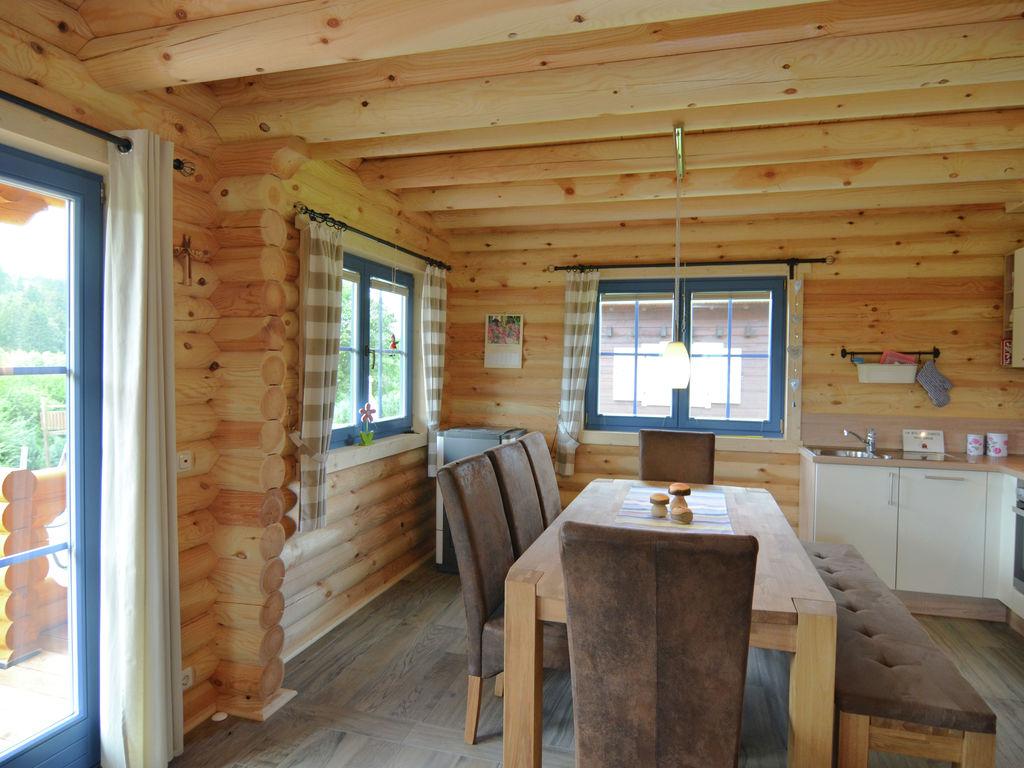Ferienhaus Vintage-Ferienhaus mit Sauna in Medebach (960902), Medebach, Sauerland, Nordrhein-Westfalen, Deutschland, Bild 11