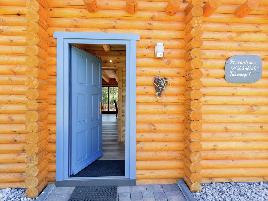Ferienhaus Vintage-Ferienhaus mit Sauna in Medebach (960902), Medebach, Sauerland, Nordrhein-Westfalen, Deutschland, Bild 7