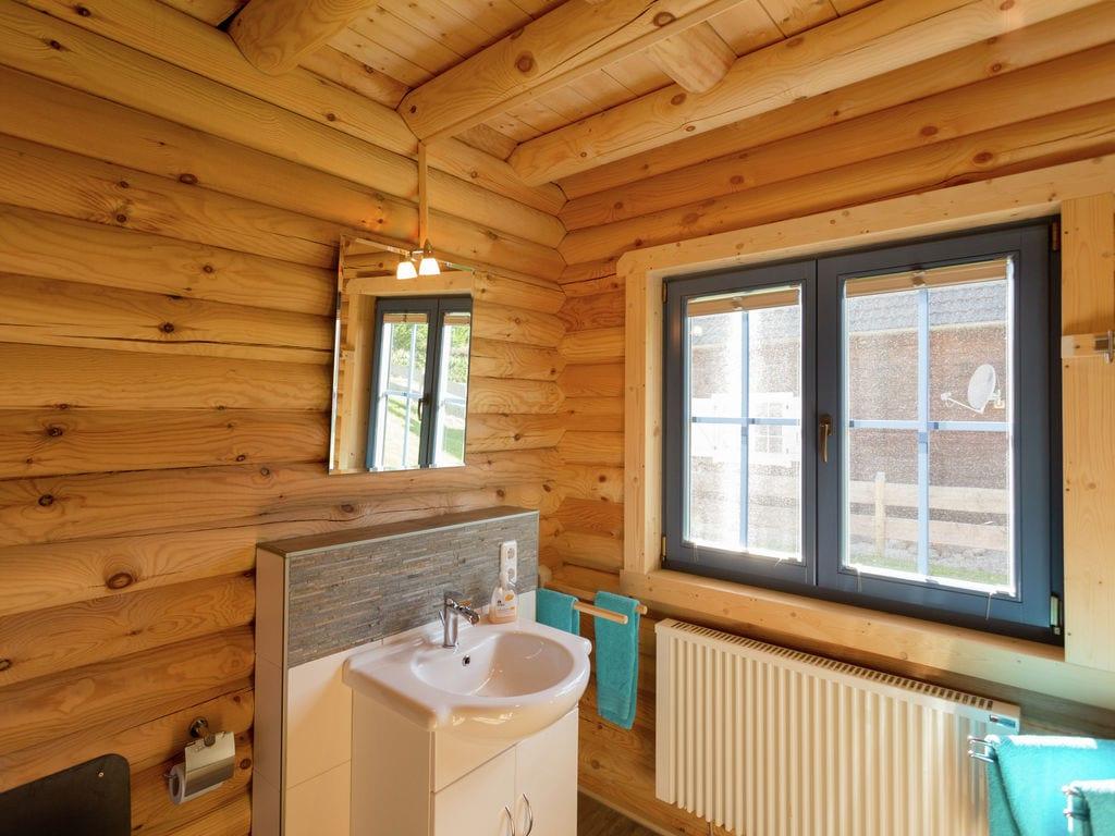 Ferienhaus Vintage-Ferienhaus mit Sauna in Medebach (960902), Medebach, Sauerland, Nordrhein-Westfalen, Deutschland, Bild 20
