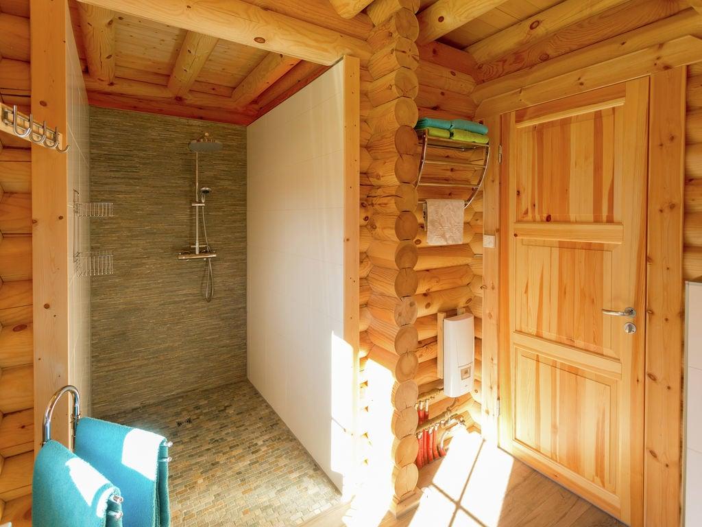 Ferienhaus Vintage-Ferienhaus mit Sauna in Medebach (960902), Medebach, Sauerland, Nordrhein-Westfalen, Deutschland, Bild 19
